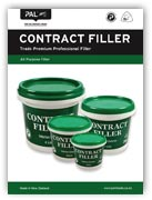 Contract-filler