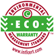 Eco-Warranty-Trademark2