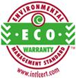 Eco-Warranty-Trademark2