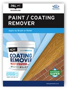 paint-coating